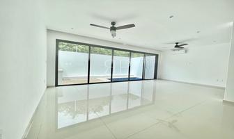 Foto de casa en venta en cancun , cancún centro, benito juárez, quintana roo, 0 No. 01