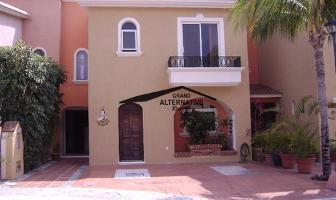 Foto de casa en renta en  , cancún centro, benito juárez, quintana roo, 1063617 No. 02