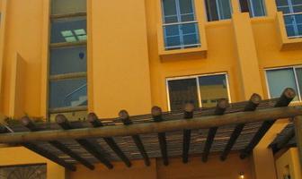 Foto de casa en renta en  , cancún centro, benito juárez, quintana roo, 1063849 No. 01