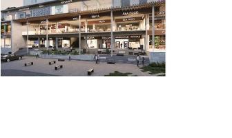 Foto de local en venta en  , cancún centro, benito juárez, quintana roo, 11218717 No. 01