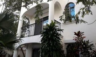 Foto de departamento en renta en  , cancún centro, benito juárez, quintana roo, 14052865 No. 01
