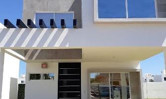 Foto de casa en venta en  , cancún centro, benito juárez, quintana roo, 14156662 No. 01