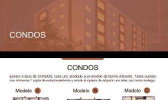 Foto de casa en venta en  , cancún centro, benito juárez, quintana roo, 14176936 No. 01
