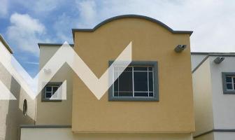 Foto de casa en venta en  , cancún centro, benito juárez, quintana roo, 15885616 No. 01