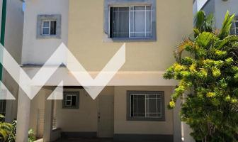 Foto de casa en venta en  , cancún centro, benito juárez, quintana roo, 15885624 No. 01