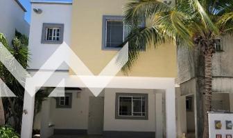 Foto de casa en venta en  , cancún centro, benito juárez, quintana roo, 15885632 No. 01