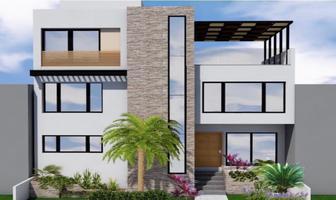 Foto de casa en venta en  , cancún centro, benito juárez, quintana roo, 18441021 No. 01