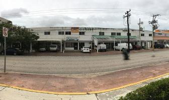 Foto de local en venta en  , cancún centro, benito juárez, quintana roo, 0 No. 01