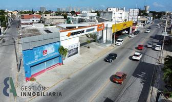 Foto de local en venta en  , cancún centro, benito juárez, quintana roo, 19182519 No. 01