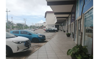 Foto de oficina en renta en  , cancún centro, benito juárez, quintana roo, 19201342 No. 01