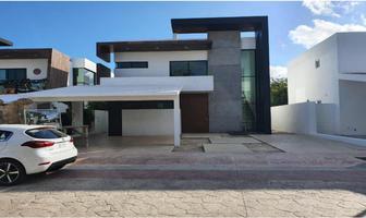 Foto de casa en venta en - -, cancún centro, benito juárez, quintana roo, 0 No. 01