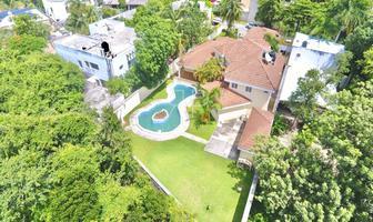 Foto de casa en venta en  , cancún centro, benito juárez, quintana roo, 22214109 No. 01
