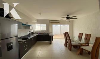 Foto de casa en renta en  , cancún centro, benito juárez, quintana roo, 0 No. 01