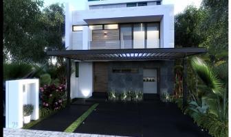 Foto de casa en venta en  , cancún centro, benito juárez, quintana roo, 2597830 No. 01