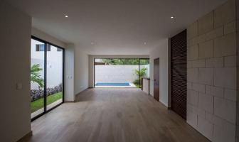Foto de casa en venta en  , cancún centro, benito juárez, quintana roo, 3925251 No. 01
