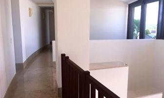 Foto de casa en venta en  , cancún centro, benito juárez, quintana roo, 6795395 No. 01