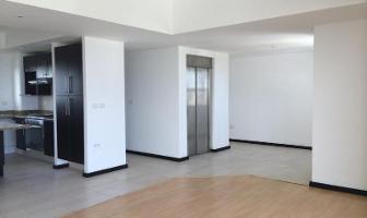 Foto de departamento en venta en  , cancún centro, benito juárez, quintana roo, 0 No. 02
