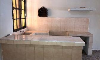 Foto de casa en venta en  , cancún centro, benito juárez, quintana roo, 9459119 No. 03