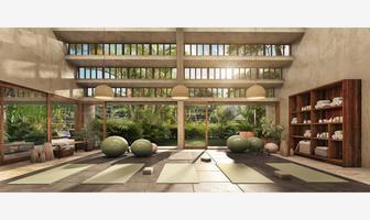 Foto de terreno habitacional en venta en cancun - chetumal 1, tulum centro, tulum, quintana roo, 0 No. 01