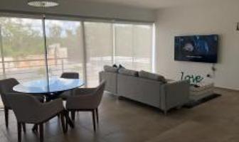 Foto de departamento en venta en  , cancún (internacional de cancún), benito juárez, quintana roo, 12443790 No. 01