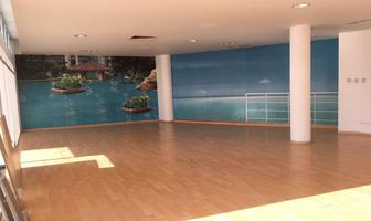 Foto de oficina en venta en  , cancún (internacional de cancún), benito juárez, quintana roo, 12445159 No. 01