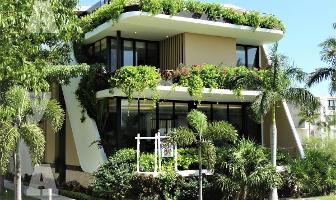 Foto de casa en venta en  , cancún (internacional de cancún), benito juárez, quintana roo, 12567885 No. 01