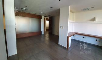 Foto de oficina en venta en  , cancún (internacional de cancún), benito juárez, quintana roo, 17807294 No. 01
