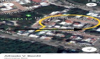 Foto de terreno habitacional en venta en  , cancún (internacional de cancún), benito juárez, quintana roo, 18952778 No. 01