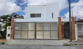 Foto de casa en venta en  , cancún (internacional de cancún), benito juárez, quintana roo, 20089838 No. 01