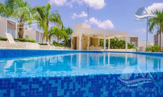 Foto de casa en venta en  , cancún (internacional de cancún), benito juárez, quintana roo, 20177157 No. 01