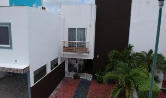 Foto de casa en venta en  , cancún (internacional de cancún), benito juárez, quintana roo, 6866090 No. 01