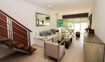 Foto de casa en venta en  , cancún (internacional de cancún), benito juárez, quintana roo, 0 No. 02