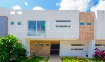 Foto de casa en venta en cancún, quintana roo , cancún centro, benito juárez, quintana roo, 0 No. 01