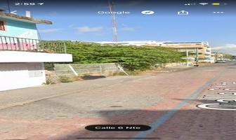 Foto de terreno habitacional en venta en cancún , supermanzana 312, benito juárez, quintana roo, 0 No. 01