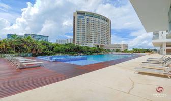 Foto de departamento en venta en cancun , zona hotelera, benito juárez, quintana roo, 13994190 No. 01