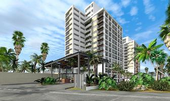 Foto de departamento en venta en cancun , zona hotelera, benito juárez, quintana roo, 13994202 No. 01