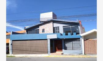 Foto de casa en venta en cándido jaramillo 100, jesús jiménez gallardo, metepec, méxico, 0 No. 01
