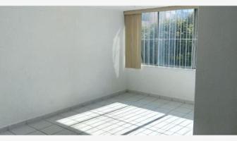 Foto de departamento en venta en candido navarro 47, san juan tlihuaca, azcapotzalco, df / cdmx, 11520252 No. 01