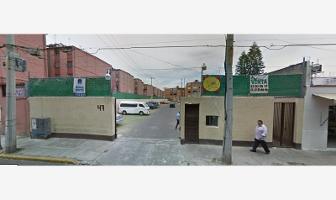Foto de departamento en venta en candido navarro 47, san juan tlihuaca, azcapotzalco, df / cdmx, 11605617 No. 01