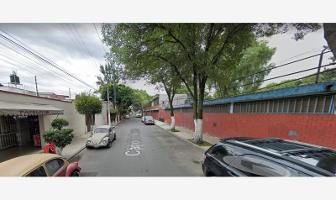 Foto de departamento en venta en candido navarro 47, san juan tlihuaca, azcapotzalco, df / cdmx, 12617110 No. 01