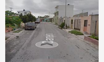 Foto de casa en venta en canelo 0, paseo de las margaritas, juárez, nuevo león, 13697833 No. 01