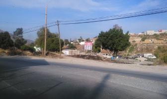 Foto de terreno habitacional en venta en  , cañón del sainz, tijuana, baja california, 13937922 No. 01