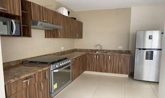 Foto de casa en renta en cantabria , la cantera, san luis potosí, san luis potosí, 12017053 No. 01