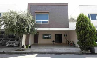 Foto de casa en venta en cantabria , puerta de hierro cumbres, monterrey, nuevo león, 0 No. 01