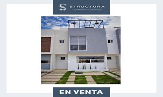 Foto de casa en venta en cantabria , san francisco ocotlán, coronango, puebla, 0 No. 01