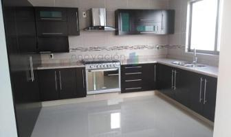 Foto de casa en venta en cantala, bojai 0, residencial el refugio, querétaro, querétaro, 0 No. 02