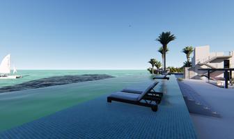 Foto de departamento en venta en cantamar , cantamar, playas de rosarito, baja california, 5735597 No. 01