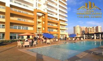 Foto de departamento en venta en  , cantamar, playas de rosarito, baja california, 14255466 No. 01