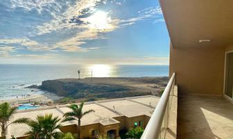 Foto de departamento en venta en  , cantamar, playas de rosarito, baja california, 16354165 No. 01