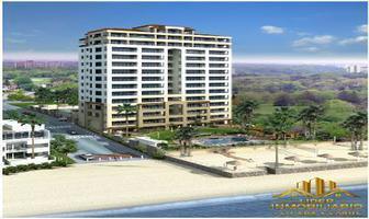 Foto de departamento en venta en  , cantamar, playas de rosarito, baja california, 18390862 No. 01